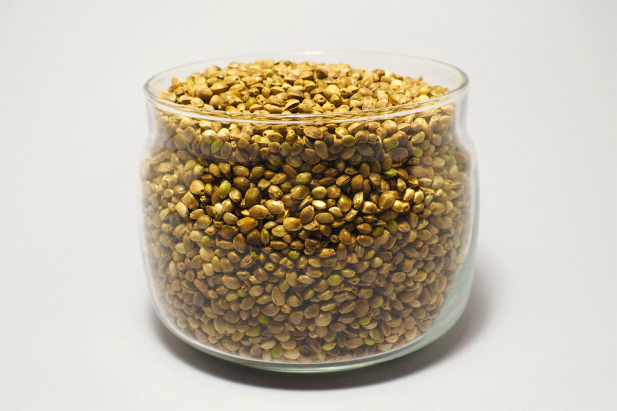 Фото семена конопли разных сортов вкус запаха у конопли