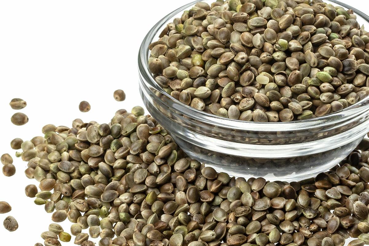 Купить Семена Конопли В Интернет Магазине Коноплева