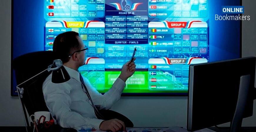 при выборе стоит ориентироваться на независимый рейтинг betting.ua